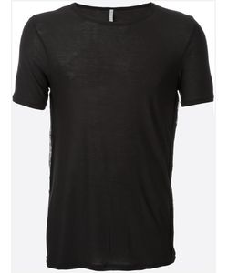 First Aid To The Injured | Zygomatic T-Shirt 4