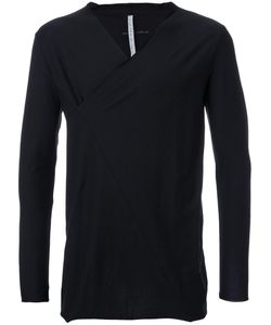 First Aid To The Injured | Pollex Long Sleeve T-Shirt