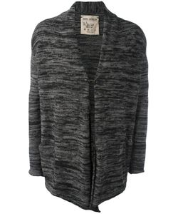 Daniel Andresen | Knema Cardigan Xl Linen/Flax/Virgin Wool
