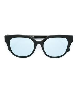 Retrosuperfuture | Zizza Zero Sunglasses Adult Unisex Acetate