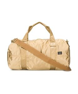 Porter-Yoshida & Co | Golden T Boston Bag