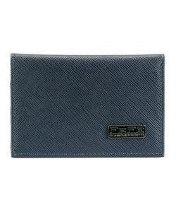 Fefè | Snap Cardholder Adult Unisex Artificial Leather