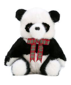 Liska   Panda Bear Cuddly Toy