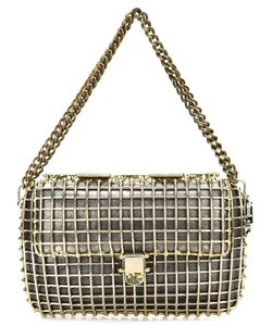 Anndra Neen | Cage Clutch