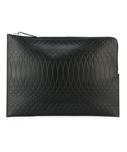 Paul Smith | Embossed Zip Pouch