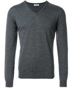 Fashion Clinic | V-Neck Sweater