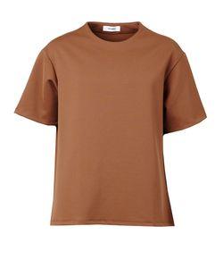 Digawel   Classic Shirt
