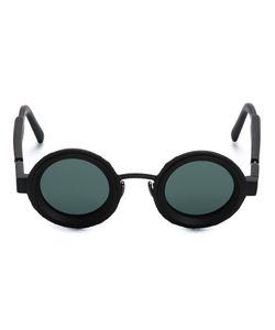 Kuboraum | Maske Z3 Sunglasses