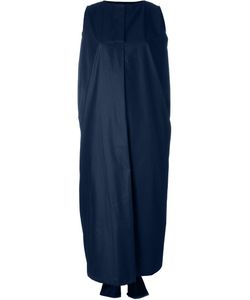 Daniela Gregis | Sleeveless Midi Dress
