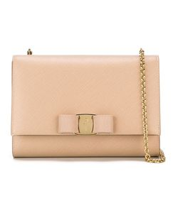 Salvatore Ferragamo | Miss Vara Crossbody Bg