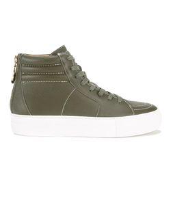 Buscemi   Hi-Top Sneakers 44