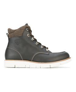 Rossignol | Gravity 45 Boots 7