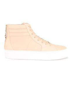 Buscemi   Hi-Top Sneakers 42