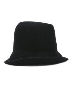 Celine Robert | Rojin Hat Medium Wool Felt/Cotton