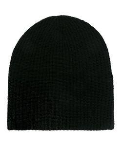 Warm-Me   Cozy Beanie Adult Unisex Cashmere