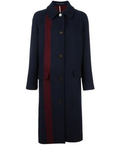 Paul Smith | Raglan Sleeves Coat