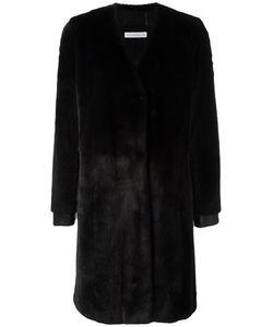 Inès & Maréchal | Alambic Fur Coat 36 Silk/Lamb