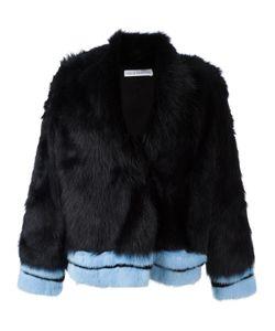 Inès & Maréchal | Fur Jacket Lamb Fur/Lamb