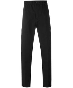 Levi's: Made & Crafted | Rigid Trackpants Large Cotton