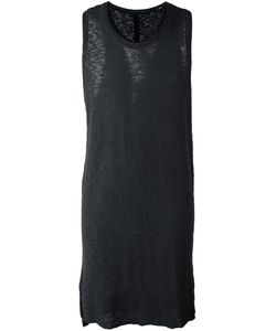 Army Of Me | Alchemy Tank Large Cotton
