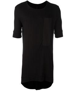 Army Of Me | Shortsleeved T-Shirt Xl Cotton/Spandex/Elastane