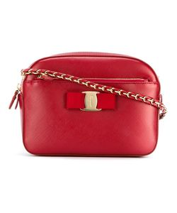 Salvatore Ferragamo | Lydia Crossbody Bag