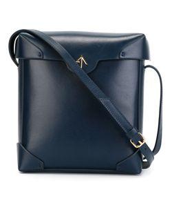 Manu Atelier | Pristine Cross Body Bag