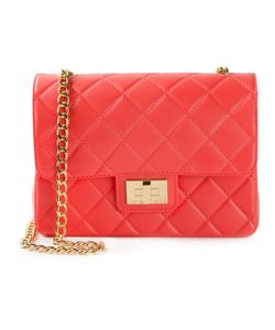 Designinverso   Milano Shoulder Bag
