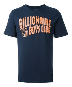 Billionaire Boys Club | Arch Logo T-Shirt