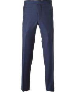 Fashion Clinic | Slim Tailored Trousers
