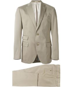 Fashion Clinic   Two Piece Suit