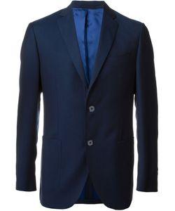 Fashion Clinic   Two Button Blazer