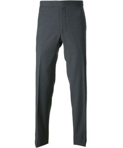 Fashion Clinic   Slim Tailored Trousers