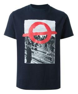 Roundel London | Beach Riot T-Shirt