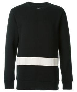 Matthew Miller   Rogue Sweatshirt