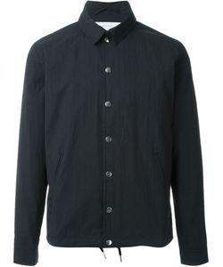 Soulland | Blak Jacket Large