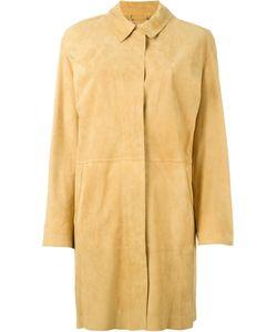 Desa | 1972 Buttoned Up Coat 32