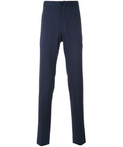 Z Zegna | Skinny Trousers Men 50