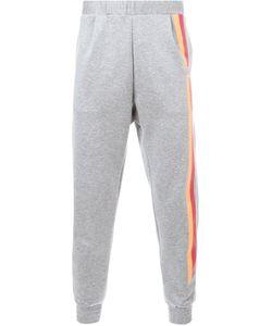 Yoshio Kubo | Side Stripe Track Pants