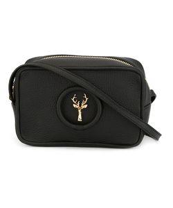 Savas | Anna Shoulder Bag