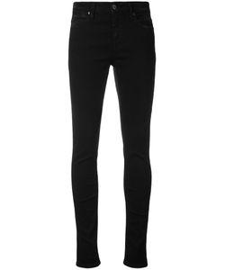 Vivienne Westwood Red Label   Skinny Jeans