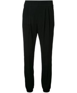 Sonia By Sonia Rykiel | Cuffed Trousers Size Xs