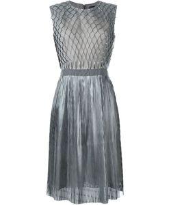 Iris Van Herpen | Entwined Dress