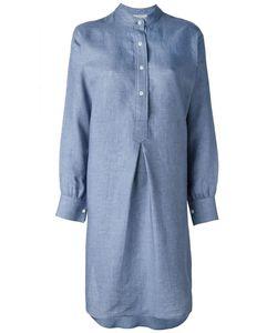 Dusan | Denim Dress