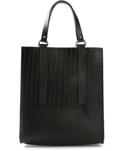 Danielle Foster | Kelly Tote Bag