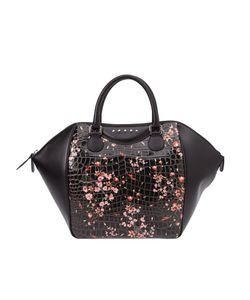 L'ed Emotion Design | Persefone Tote