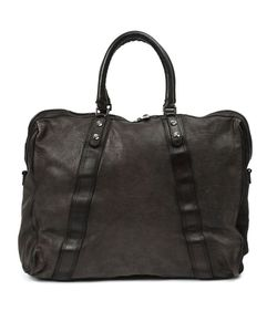 Numero 10 | Missouri Shoulder Bag