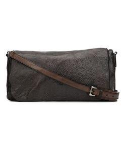 Numero 10 | Gergia Cross Body Bag