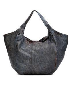 Numero 10 | Rodeo Tote Bag
