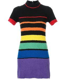 Unif | Chroma Dress